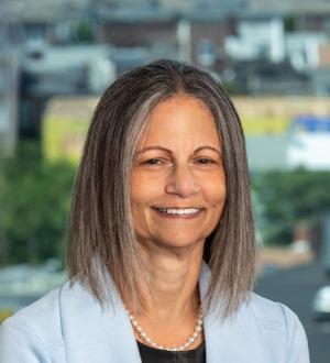 Lynn B. Sassin
