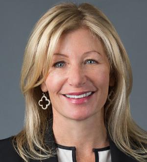 Lynn Capp Sirich