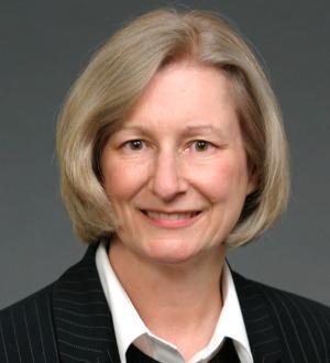 Lynn E. Hvalsoe