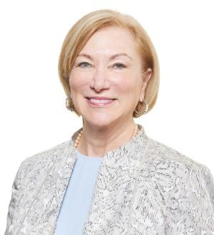 Lynn Kamin