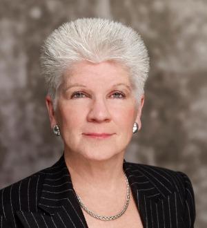 Lynn L. Bergeson's Profile Image