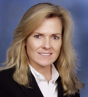 Lynn M. McGovern