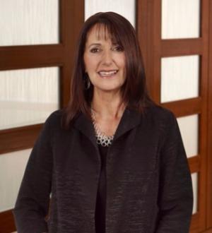 Lynn M. Stathas