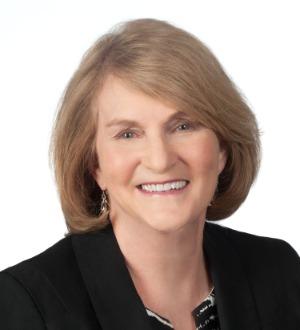 Lynn S. Scott