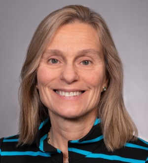 Lynne E. Graybeal