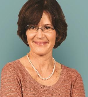 Lynne F. Riley