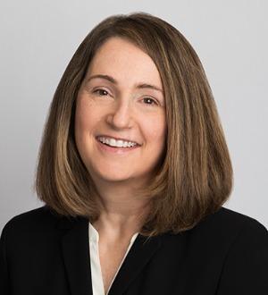 Lynne M. Cohee's Profile Image