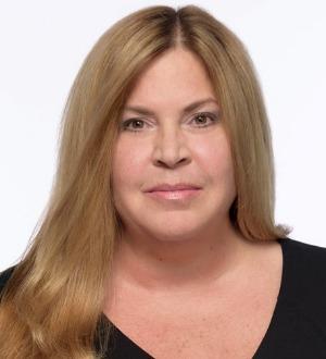 Lynne M. Kizis