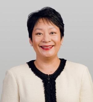 Lynne T. Toyofuku