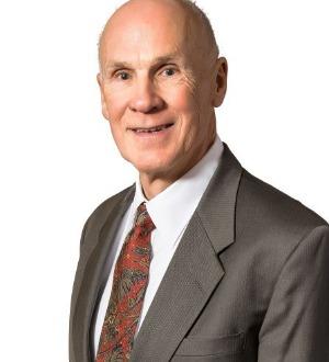 Lynnwood R. Moore, Jr.