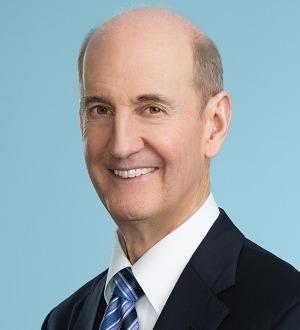 M. David Minnick