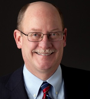 M. Edward Taylor's Profile Image