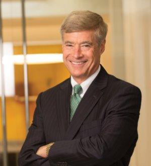 M. Hill Jeffries's Profile Image