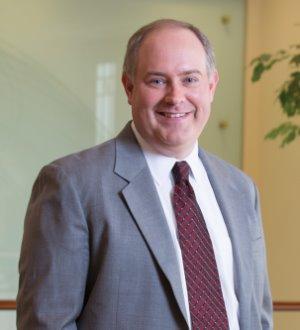 M. Scott Stevens