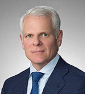 M. Sean Royall's Profile Image