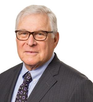 M. Stephen Turner