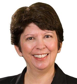 M. Susan Sacco