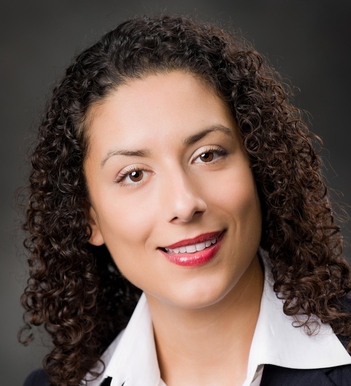 Maggie M. Heim's Profile Image