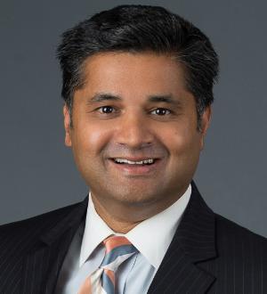 Mahesh K. Nayak