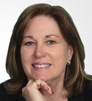 Marjorie N. Kaye