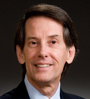 Malcolm E. Wheeler