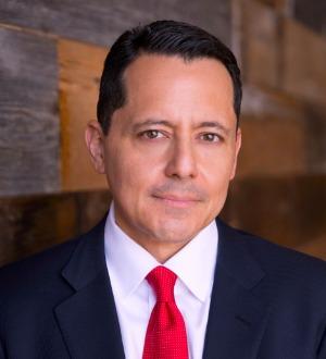 Manuel E. Leiva