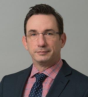 Manuel L. Crespo's Profile Image