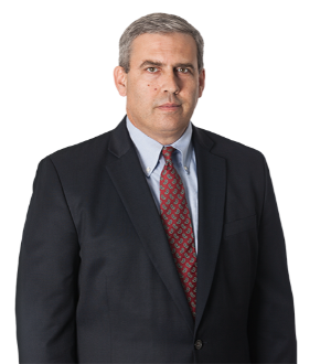 Manuel R. Valcarcel IV