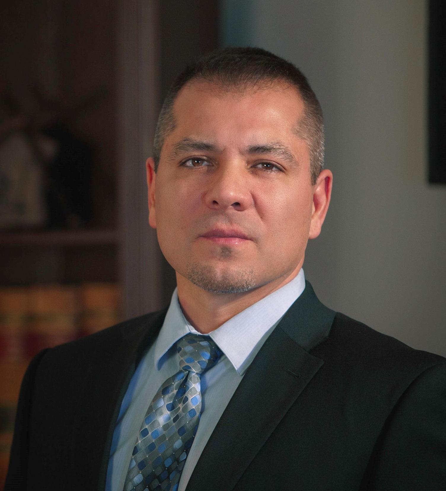 Marc Grano's Profile Image