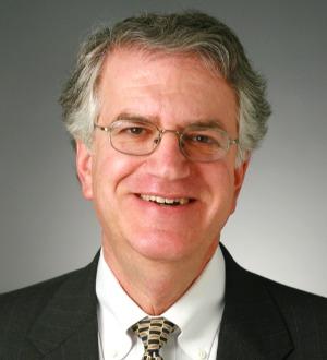 Marc A. Boman