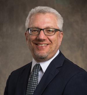 Marc A. Fishel