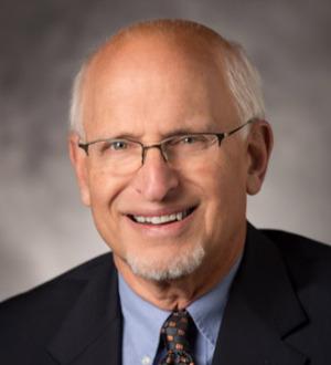Marc A. Wallman