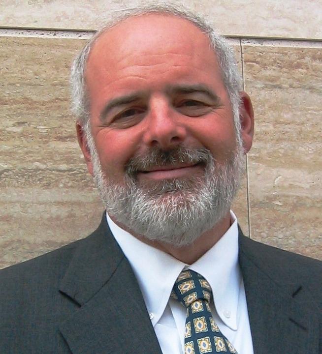 Marc Durant's Profile Image