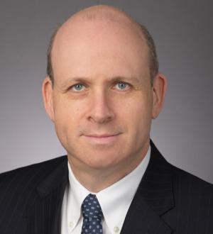 Marc E. Elias
