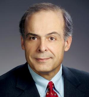 Marc E. Thomas's Profile Image
