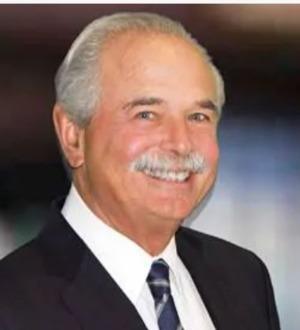 Marc G. Brecher