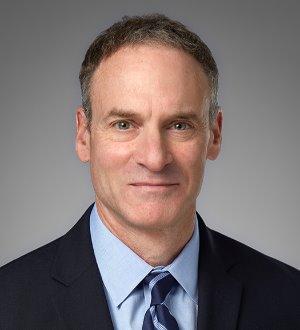 Marc J. Feldman