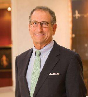 Marc J. Scheineson