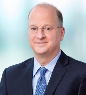 Marc R. Engel