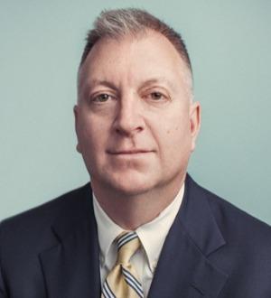 Marc R. Greenough's Profile Image