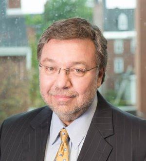Marc R. Scheer