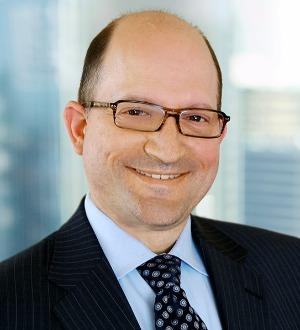 Marc S. Gerber