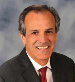 Marc B. Zingarini's Profile Image