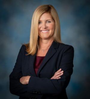 Marci B. Elordi's Profile Image