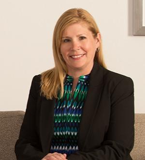 Marcie M. Damisch