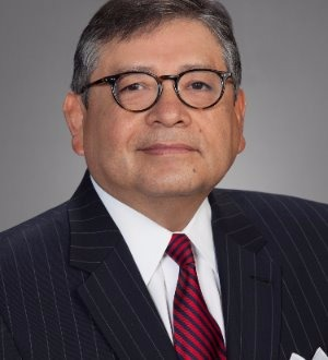 Marcos G. Ronquillo