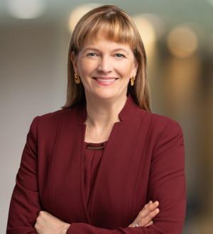 Marcy Hogan Greer