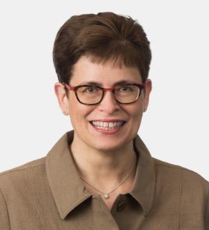Marcy Levine Aldrich