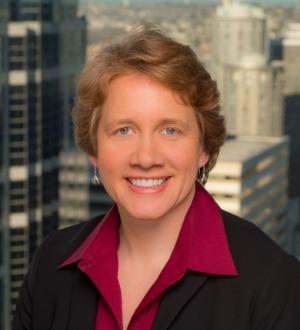 Maren R. Norton
