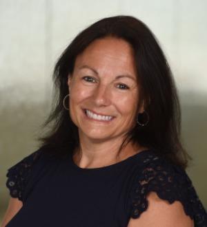 Margaret A. Deluca